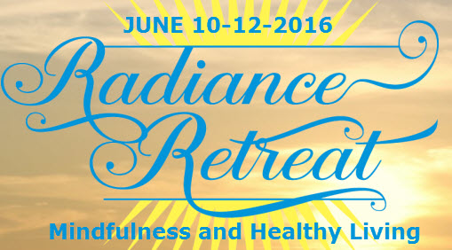 radiance retreats june 2016